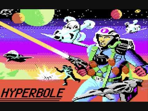 Supermal - Light Year (Lifelike Discopolis Remix)