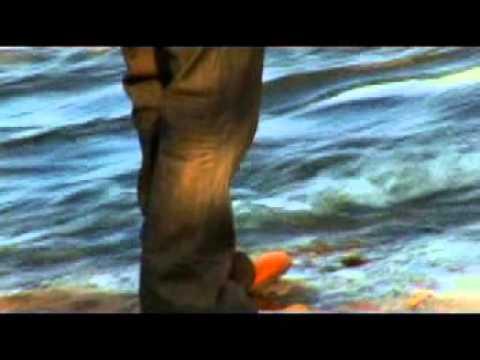 Ephraim Mutalange Sekelela Wemulima Official Video