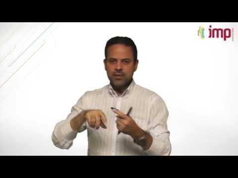 Momento INSS (IMP Concursos) - Pista 66 - Professor Carlos Machado