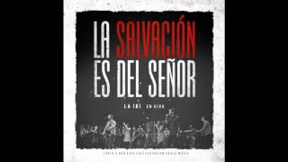 Ten piedad de mí -  La IBI & Sovereign Grace Music