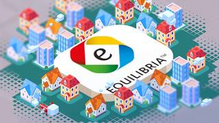 Equilibria * B2B Services Overview *
