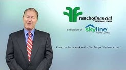 Craig Brock - Mortgage Tips - Non-Purchasing Spouses and FHA Loans