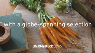 November Picks - Stock Footage | Shutterstock