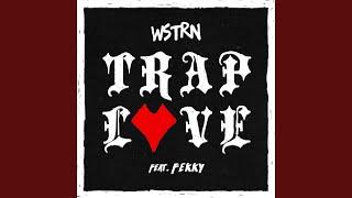 Play Trap Love (feat. Fekky)
