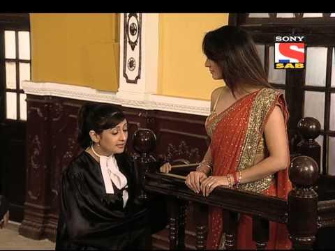 Yeh Chanda Kanoon Hai  Episode 5