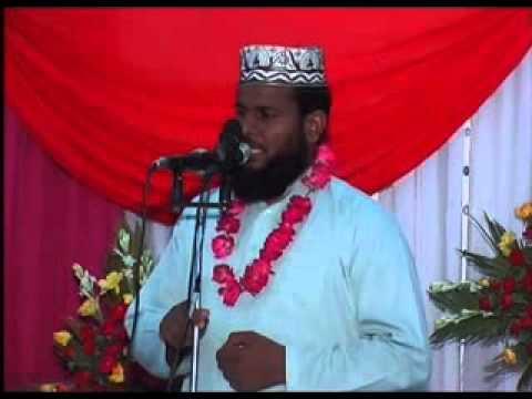 Arshad Tabassum (Rab-e-Aalim Ne TUJH Ko Bulaya Wahan, Jis Jaga Pay Kissi Ko Bulaya Nahi)
