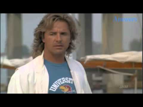 Things You Never Knew About Miami Vice