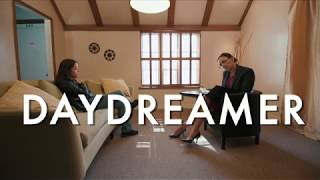 DAYDREAMER  - a short film by Minimum Wage Entertainment