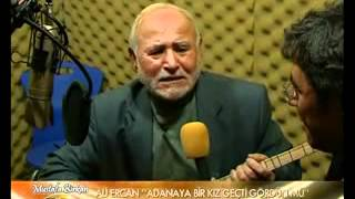Mustafa Birkan Sizin Hikayeniz ( Ali Ercan) 2017 Video