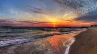 Nahuel Schajris - Oneness Blessing