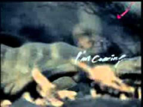Phuong cute-Baria vungtau