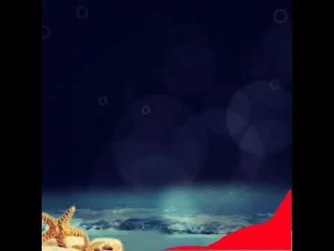Tip Tip Barsa Pani(A.P.S Rock Mix)Dj A.P.S.mp4