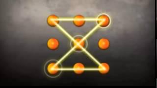 Video Juegos Mentales: Unir 9 puntos con 4 rectas download MP3, 3GP, MP4, WEBM, AVI, FLV Juli 2018