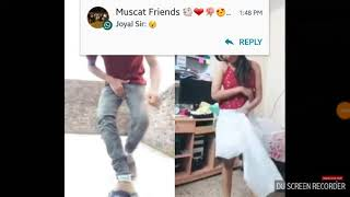 Funy videos music Hot 99 smile 😏😏😏