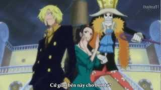 one piece episode 575 english dubbed video