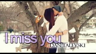 Repeat youtube video I Miss You