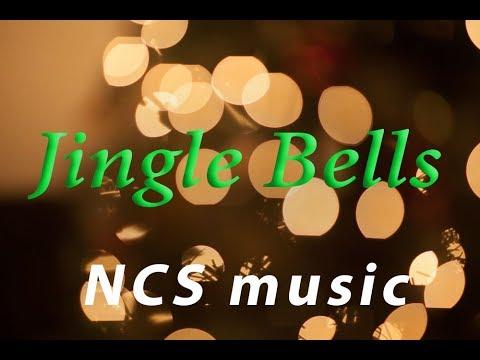 Jingle Bells NCS version