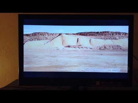 Sahara final fight part 1