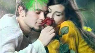 Mi Historia Entre Tus Dedos Salsa Romantica...HD =)=)=)