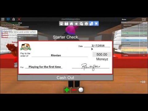 roblox money cheats that work