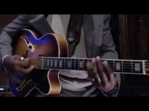 """Bobby Broom Trio play """"...Rhythm"""""""