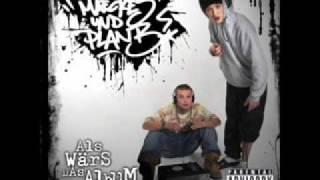 Maeckes & Plan B - Jetztzeit 2