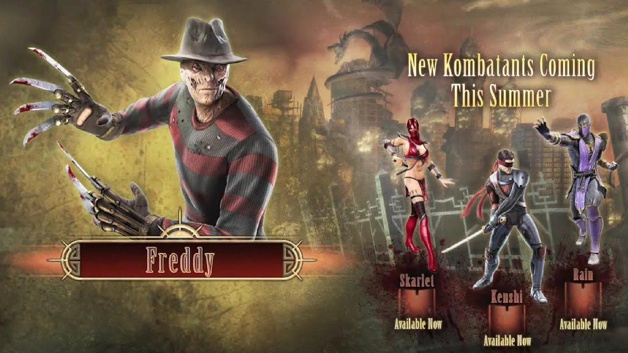 Kratos  Villains Wiki  FANDOM powered by Wikia