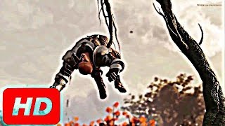 GREEDFALL- Trailer & Gameplay New Open World Action RPG 2019
