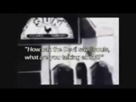 Demonic illuminati BIBLICAL END TIMES EVIDENCE & The UFO Conspiracy ...