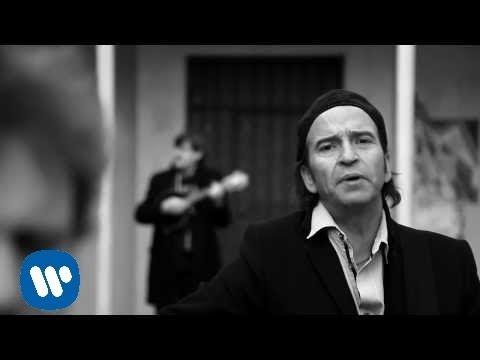 Los Secretos - Cuéntame (Sintonía Cuéntame cómo pasó 2014)