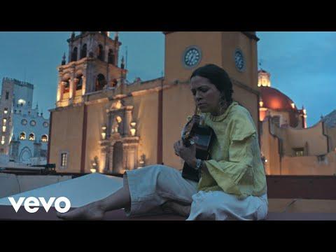 Natalia Lafourcade - Mi Religión