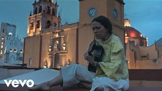 Natalia Lafourcade - Mi Religión (Video Oficial)