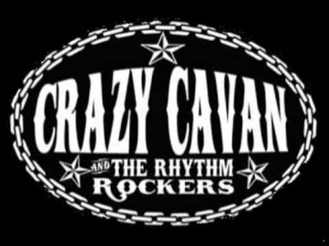 evil heart crazy cavan.wmv
