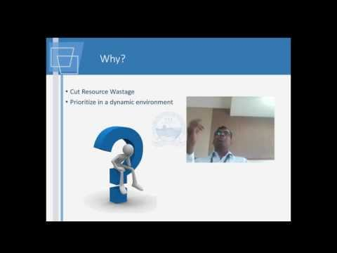 Project Management - Application into day to day life of a Civil Engineer - Lecture 27
