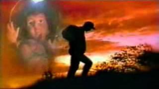 Arturo Benavides - Canción para la Navidad