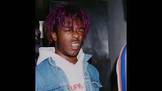 PEOPLE Vs POLICE 👮🏻 Real Fight