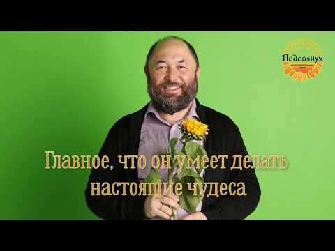 Капкейки на заказ в Москве с доставкой Пирожные на заказ