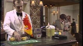 A Fine Romance 1981 S03E01 Missing