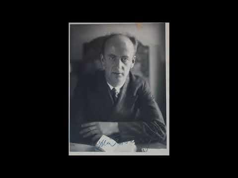 "Schubert - Symphony n°8 ""Unfinished"" - Berlin / Furtwängler 1948"