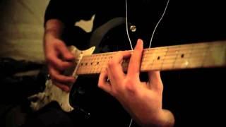 Make It Right (Original song) by AleksandraSthSth