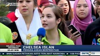 Semangat Muda ASEAN (1)