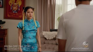 Fresh Off the Boat: Culture Reconnection thumbnail