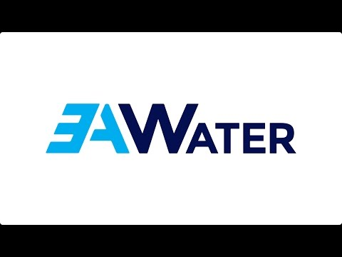 3A Water - On-site metal analysis from water.