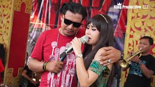Download lagu Bagja Diri - Anik Arnika Jaya Live Setu Patok Mundu Cirebon