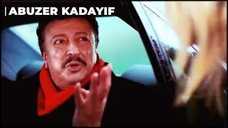 Abuzer Kadayıf - Yoksa Senden Çocuğum Var Derim  Türk Komedi Filmi İzle