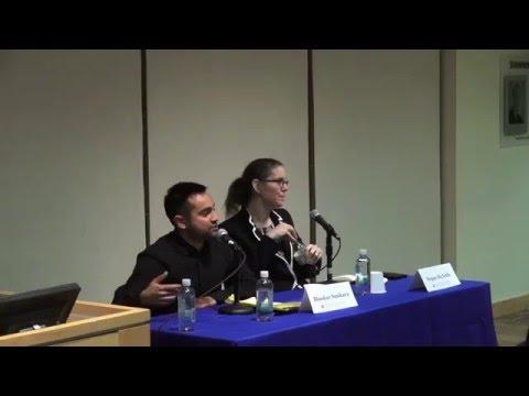 Janus Forum Debate: Can Capitalism Be Fixed?