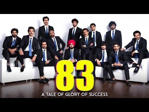 83-|-ammy-virk-|-harrdy-sandhu-|-ranveer-singh-|-new-hindi-movie-|-latest-bollywood-movies-|-gabruu