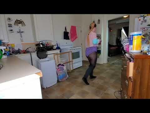 Brandi's Curl CandyKaynak: YouTube · Süre: 5 dakika4 saniye