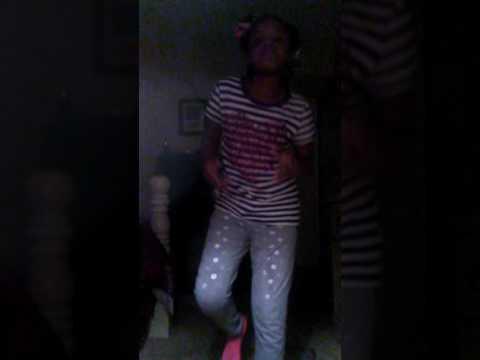 Christina rap
