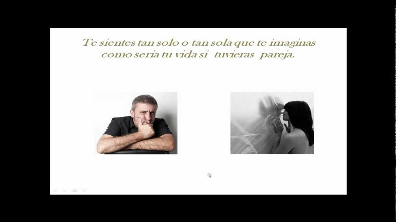 92c1d0b5ce8f2 video de pagina web de encuentros de parejas. - YouTube